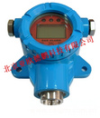 一氧化氮检测变送器(现场浓度显示/在线一氧化氮报警仪/固定式NO检测仪