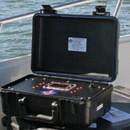 信标水面定位仪 水下信标定位仪