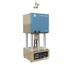 1700℃立式高温管式炉GSL-1700X-80VT