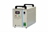 KJ-3000冷水机