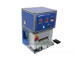 MSK-140单工位热封机
