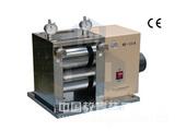 MSK-MR-100A 电动辊轧机