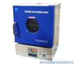 300℃鼓风干燥箱DHG-9053-220V