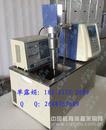 福建低温超声波萃取仪JOYN-3000A价格,智能型温控低温超声波萃取仪