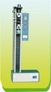 电子橡塑拉力试验机