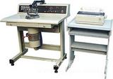 数字式织物透气性测定仪