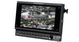 瑞鸽TL-P700HD高亮监视器