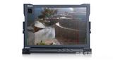 瑞鸽TL2400HD-SEA监视器分体式