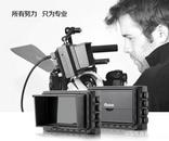瑞鸽TL-480HDC监视器