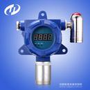 H2S检测仪 固定式H2S分析仪 在线式硫化氢报警器