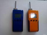 H2S报警器|泵吸式H2S速测仪|手持式硫化氢探测器