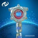在线式Ex检测仪|固定式可燃气体传感器|管道式Ex测量仪