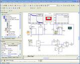 ANSYS PExprt 变压器与互感器设计
