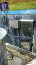 便携水流泥沙含量测量仪/便携式水流泥沙监测系统