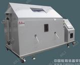 盐干湿复合式测试设备在哪里加水