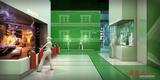 消防安全教育馆建设方案-虚拟灭火