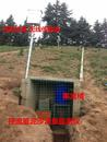 便携式地表坡面径流自动监测仪/在线地表坡面径流自动监测仪
