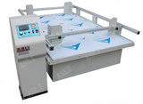 模拟运输振动试验机2016新款推算公式