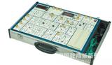 模拟电路技术实验箱