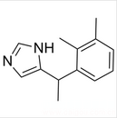 现货 Medetomidine/美托咪定 HPLC>99% (Chembest)