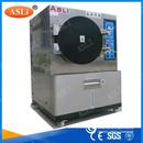 PCT高温高压加速老化试验机报价