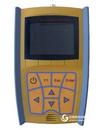 便携式PH分析仪 多参数水质监测仪 PH计