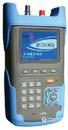 数字电?#26377;?#21495;分析仪 射频场强分析仪
