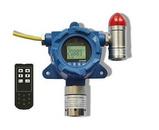 在线氩气检测 氩气分析仪