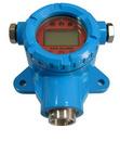 FA-GD-NH3氨气检测变送器价格,在线式氨气检测仪(固定安装,两级报警)