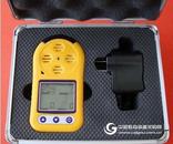 便携式一氧化碳检测仪,一氧化碳检测报警仪 F201