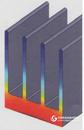 热流系统分析软件包