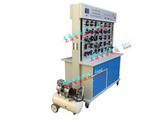QD-B 双面气动实验台-气压传动实验台-气动综合实验台