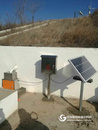 小区径流自动观测仪/小区径流自动观测系统