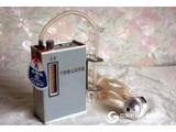FA-GFC-2 个体尘气采样器