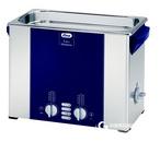 德国Elma(艾尔玛) 超声波清洗器 S系列(通用型)