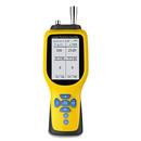 泵吸式硫化氢检测仪 FA-1000-H2S