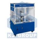 MSK-510-RS3560 超电旋压封口机