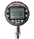 HB600F2压力校验仪