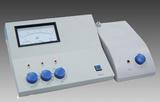 FA-ZDY-500自动永停滴定仪价格