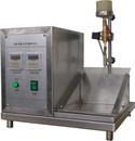 FA/LFY-253液体滑漏及流失量测试仪