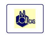 Molcas   量子化学软件