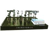 上海实博 JQX-2激光全息实验仪 大学物理实验设备 光学教学仪器  厂家直销