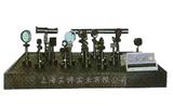 上海实博  JQX-4多功能激光全息实验仪 大学物理实验设备 光学平台  厂家直销