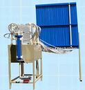 上海实博 LFP-1过热器流量分配实验台 厂家直销