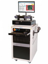 Bloomy品牌 BMS生产测试系统