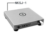 NKSJ-1多點超薄磁力攪拌器