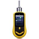 彩屏泵吸二合一气体检测仪 氨气 可燃气体