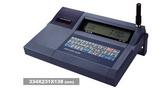 称重显示控制器 称重显示仪表 打印型数显表