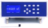 磁通门计/磁通门仪 型号:DP-CTJ1