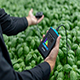 LI-180植物光谱测量仪